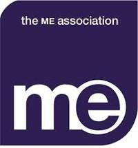me association