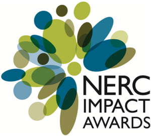 nerc-impact-awards-logo
