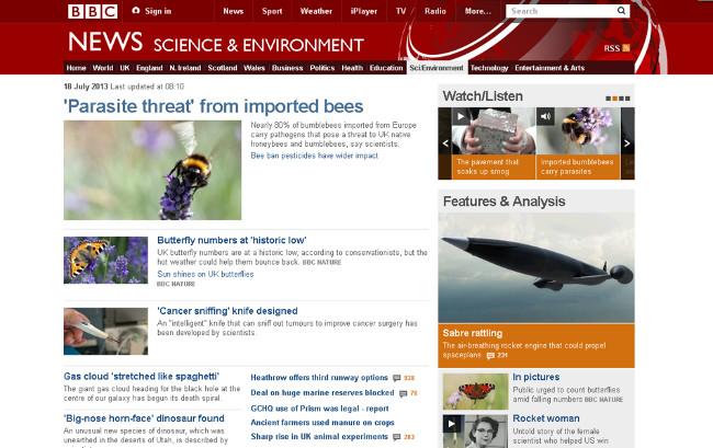TrojanHives_bbc